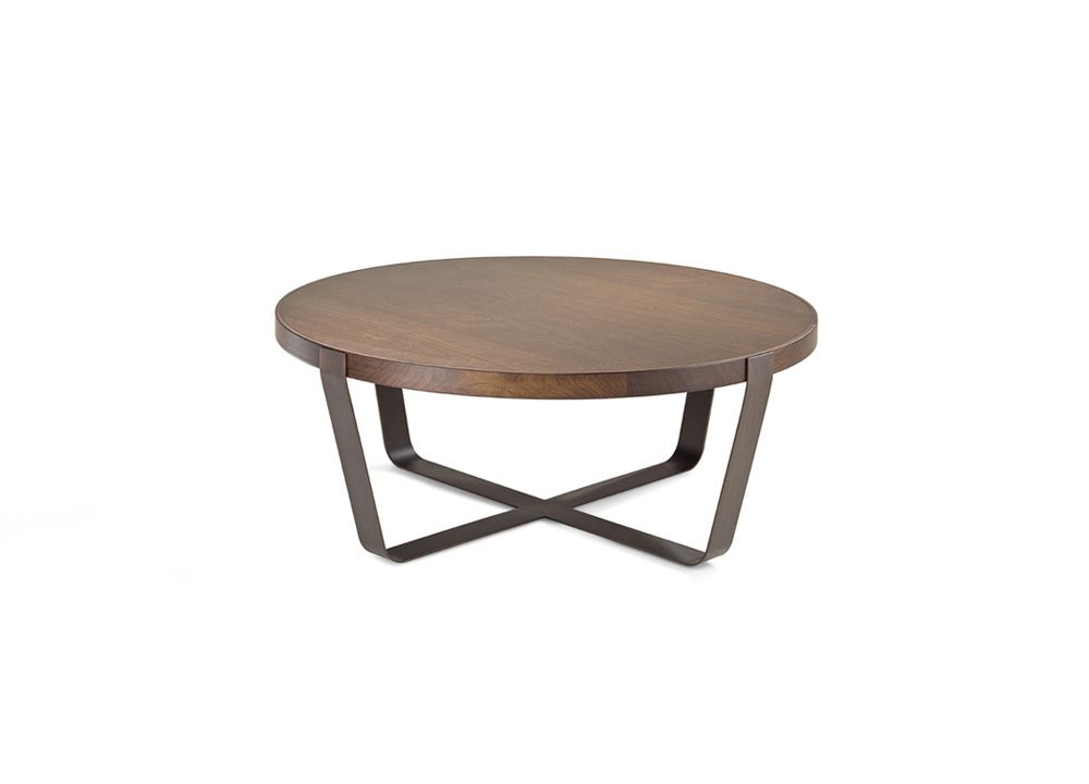 Столик Dc Occasional Table
